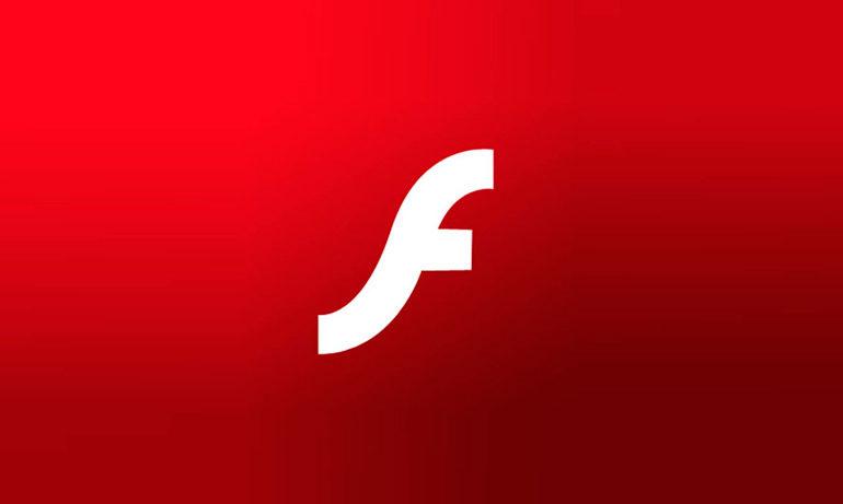 flash-player-2020
